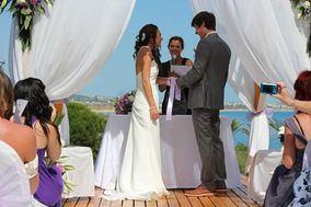 Madeira Wedding Planner