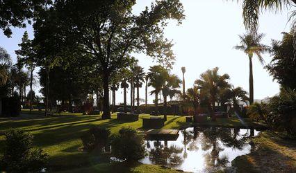 Quinta da Lage - Solar do Burguês
