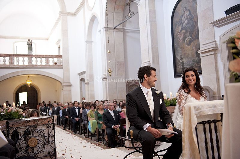 Timelapse-media Weddings