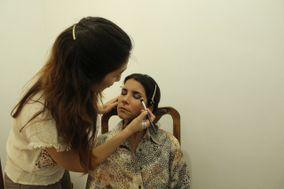 RM Makeup
