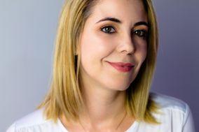 Mia Ferreira Makeup Artist