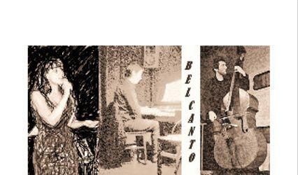 BelCanto 1