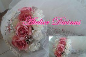 Atelier Divinus