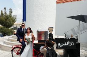 Biciklô Café