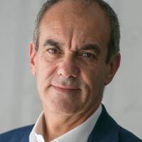 Victor Almeida