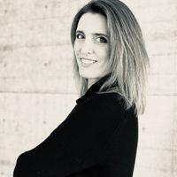 Alexandra Úria