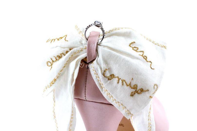 Namorarte - Sapatos Namorar Portugal