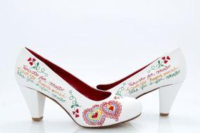 Namorarte Sapatos Portugal