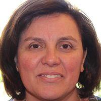Paula Susana Moreira