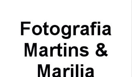 Fotografia Martins & Marilia 1