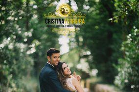 Espaço Cristina Ferreira