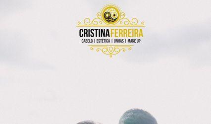 Espaço Cristina Ferreira 1