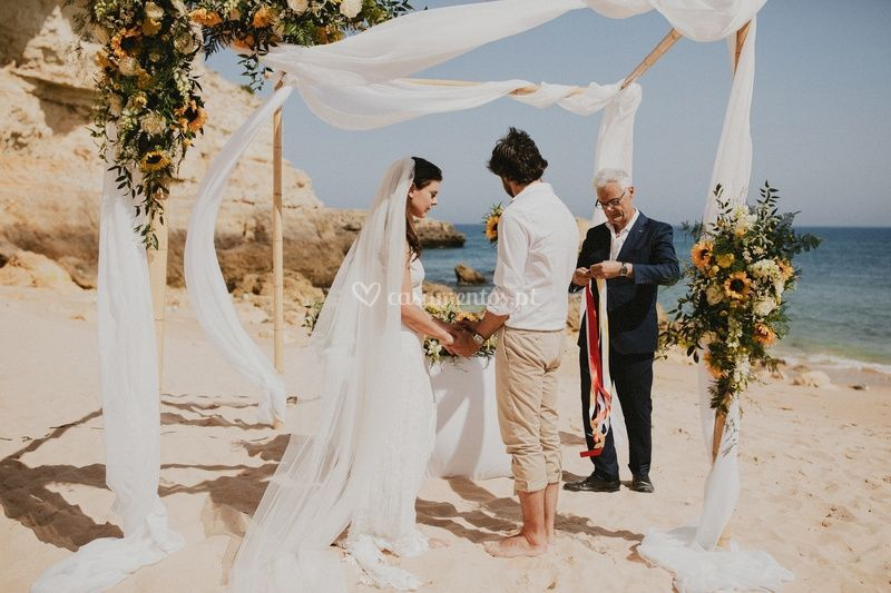 Casamento dream day wedding