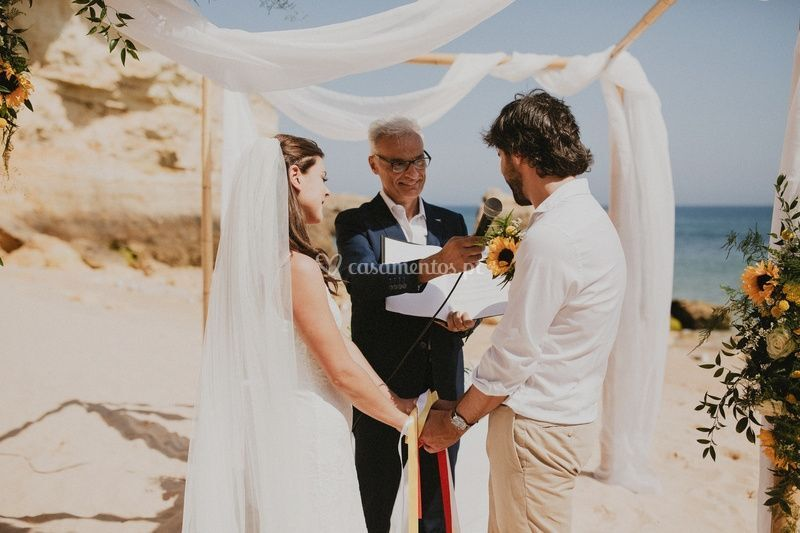 Casamento dream day wedding