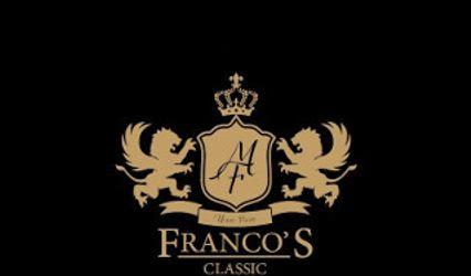 Franco's Classic 1