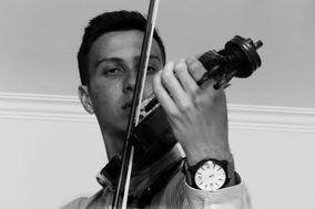 Samuel Martins Violino
