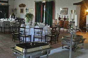 Restaurante Manuel Julio