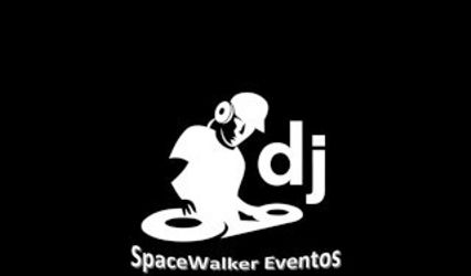 DJ SpaceWalker Eventos 1