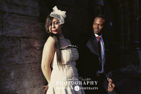 Carlos Santos Photography