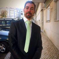 Claudio Geraldes
