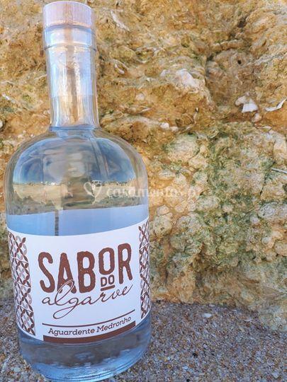 Sabor & tradição