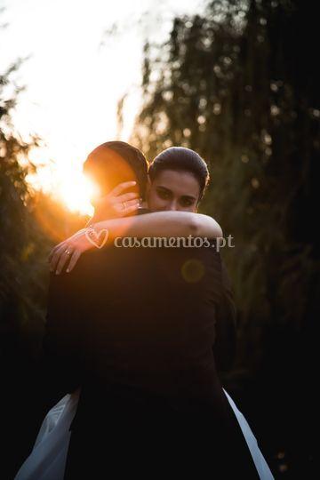 Joana & Luis