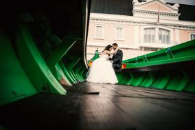 Bruno Sampaio Photography