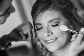 Ana Lobo Makeup Artist