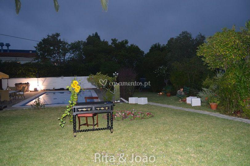 Belo's Eventos