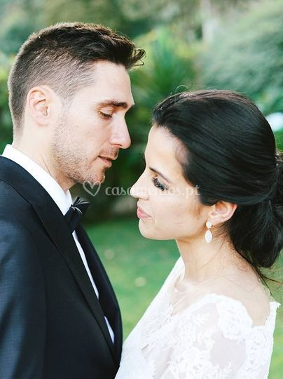 Cristiana&Bruno