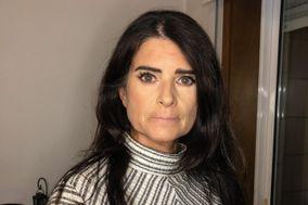 Carina Henriques Makeup