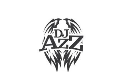 DJ Luis Andrade (Dj AzZ) 1