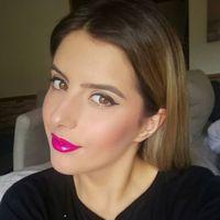 Fabiana Nuno