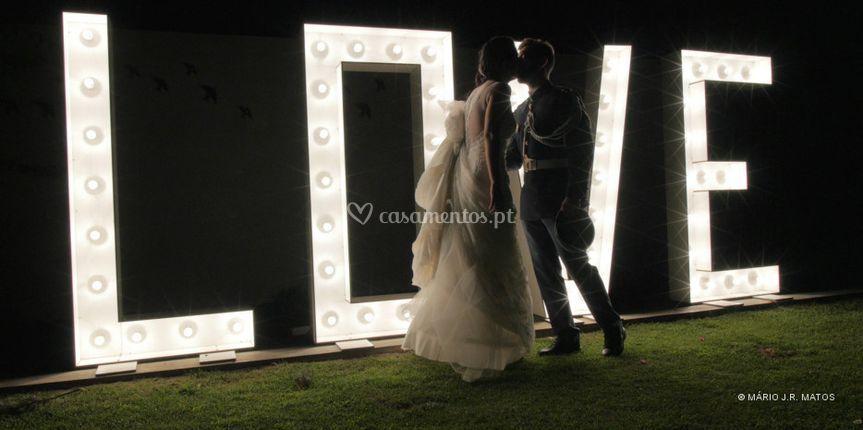 Video Casamento: Corte Bolo