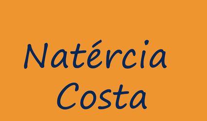 Natércia Costa 1