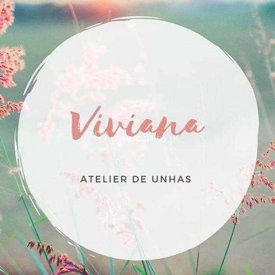 Viviana - Atelier de Unhas