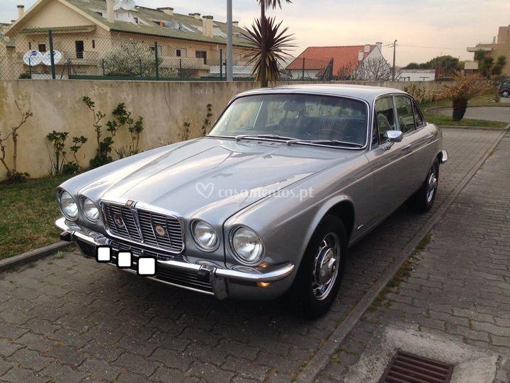 TB Classic Cars