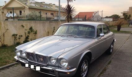 TB Classic Cars 1