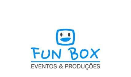 Fun Box 1