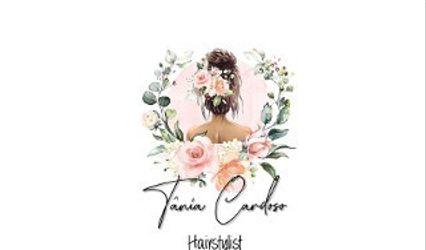 Tânia Cardoso Hairstylist by Tendências e Charme 2