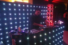 PaivaSom DJ