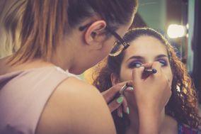 Marta Correia Makeup