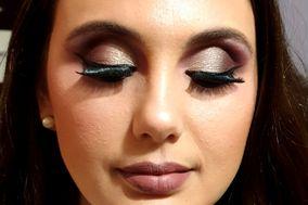 Mónica Coelho Make Up