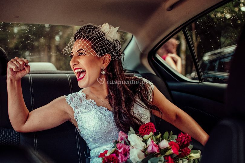 Felipe Miranda Photography