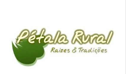 Pétala Rural 1