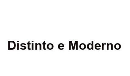 Distinto e Moderno 1