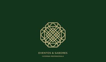 Eventos & Sabores 1