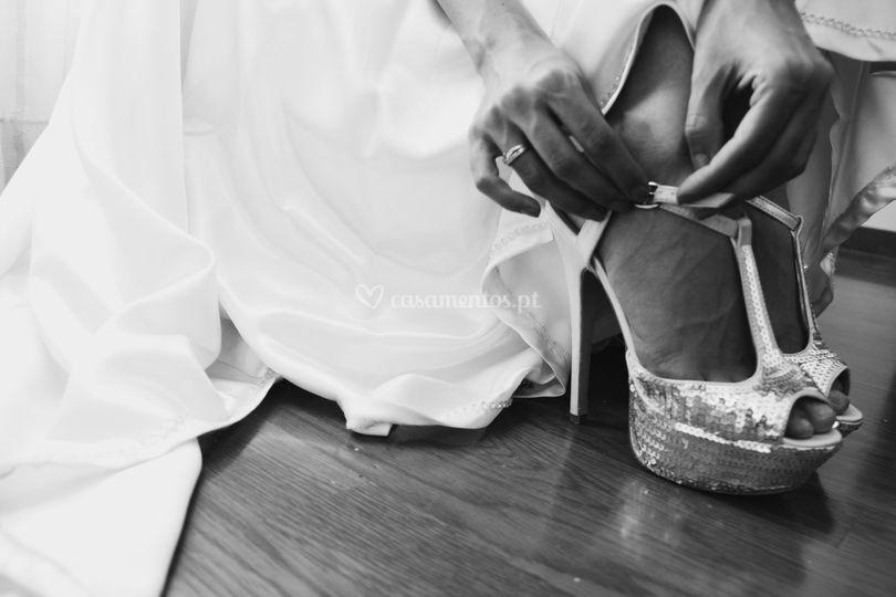 Wedlock - Wedding Planning