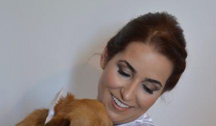 Joana Marques 1
