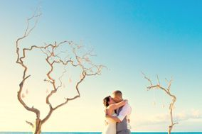 Experience Algarve